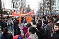Nouvel an chinois à Paris le 22 février 2015 - 018.jpg