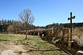 Nová Říše Monastery Graves.jpg