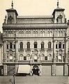 Nový Kolowratský palác (Na Příkopě).jpg