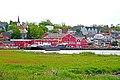 Nova Scotia DSC07885 - Lunenburg (35782508341).jpg