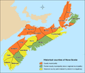 Nova Scotia counties 2015.png
