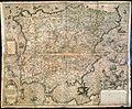 Nova descriptio Hispaniae (Cock, 1553).jpg