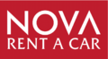 Nova rent a car logo.png