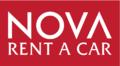 Nova rent a car logo.png