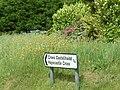 Nr. Hayscastle Cross, Pembrokeshire - geograph.org.uk - 477684.jpg