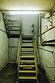 Nuclear Bunker (12).jpg