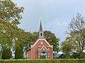 Nuis, Nederland May 21, 2021 06-24-02 PM.jpeg