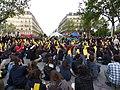 Nuit Debout - Place Commune, 2016.05.14 (2).jpg
