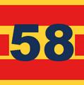 NumeroMorelia58.png