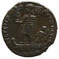 Nummus of Constans (YORYM 2001 11574) reverse.jpg