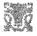 Nuova edizione aumentata e riveduta dell'unico metodo accelerato razionale per imparare a parlare, leggere e scrivere la lingua tedesca (page 1 crop).jpg