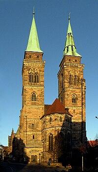 Nuremberg.St. Sebald church.jpg