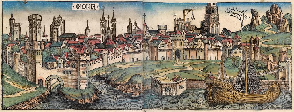 Babylon Lübeck