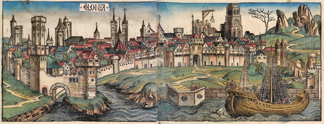 Nuremberg chronicles - colonia.png