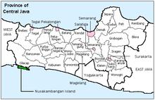 Nusakambangan map.png