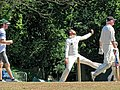 Nuthurst CC v. Henfield CC at Mannings Heath, West Sussex, England 020.jpg