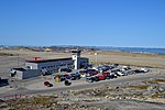 Nuuk Airport (6).jpg