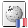 Nuvola wikipedia icon FR.png