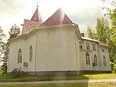 Fil:Nyåkers kyrka 07.JPG