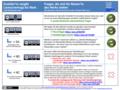 OER-Infografik - Entscheidungshilfe Fragen der Nutzer*innen zu Creative Commons (CC) Lizenzen.png