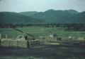 OH-13s LZ Pony, April 1967.png