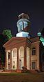 ON - Kingston - St. George's Cathedral2.jpg