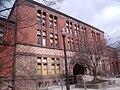 OSU Hayes Hall.JPG