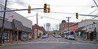 Oak Hill West Virginia.jpg