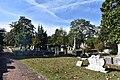 Oakland Cemetery 050.jpg
