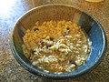 Oatmeal with raisins 2.jpg