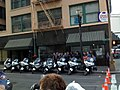 Obama police motorcycle escort (2500962485).jpg