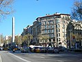 Obelisc P1420906.JPG