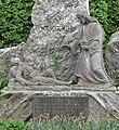 Oberdorf Kriegerdenkmal 2.jpg