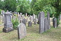 Oberdorf am Ipf Jüdischer Friedhof 3635.JPG