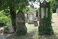 Oberdorf am Ipf Jüdischer Friedhof 3647.JPG