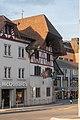 Obere Muehle in Aarau (1).jpg