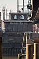 Oberhafenkantine (Hamburg-HafenCity).3.14127.ajb.jpg