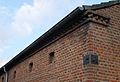Oberhausen Siedlung Eisenheim IMGP0894 smial wp.jpg