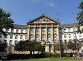 Oberlandesgericht Köln (11).jpg