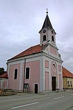Obermallebarn_Pfarrkirche.jpg
