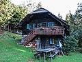 Obermillstatt Herzoghütte 2013.jpg