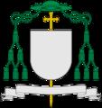Obispo.png