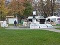 OccupyGeneva-erd7.jpg