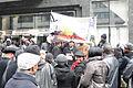 OccupyNigeria NYC 01.10.12.jpg
