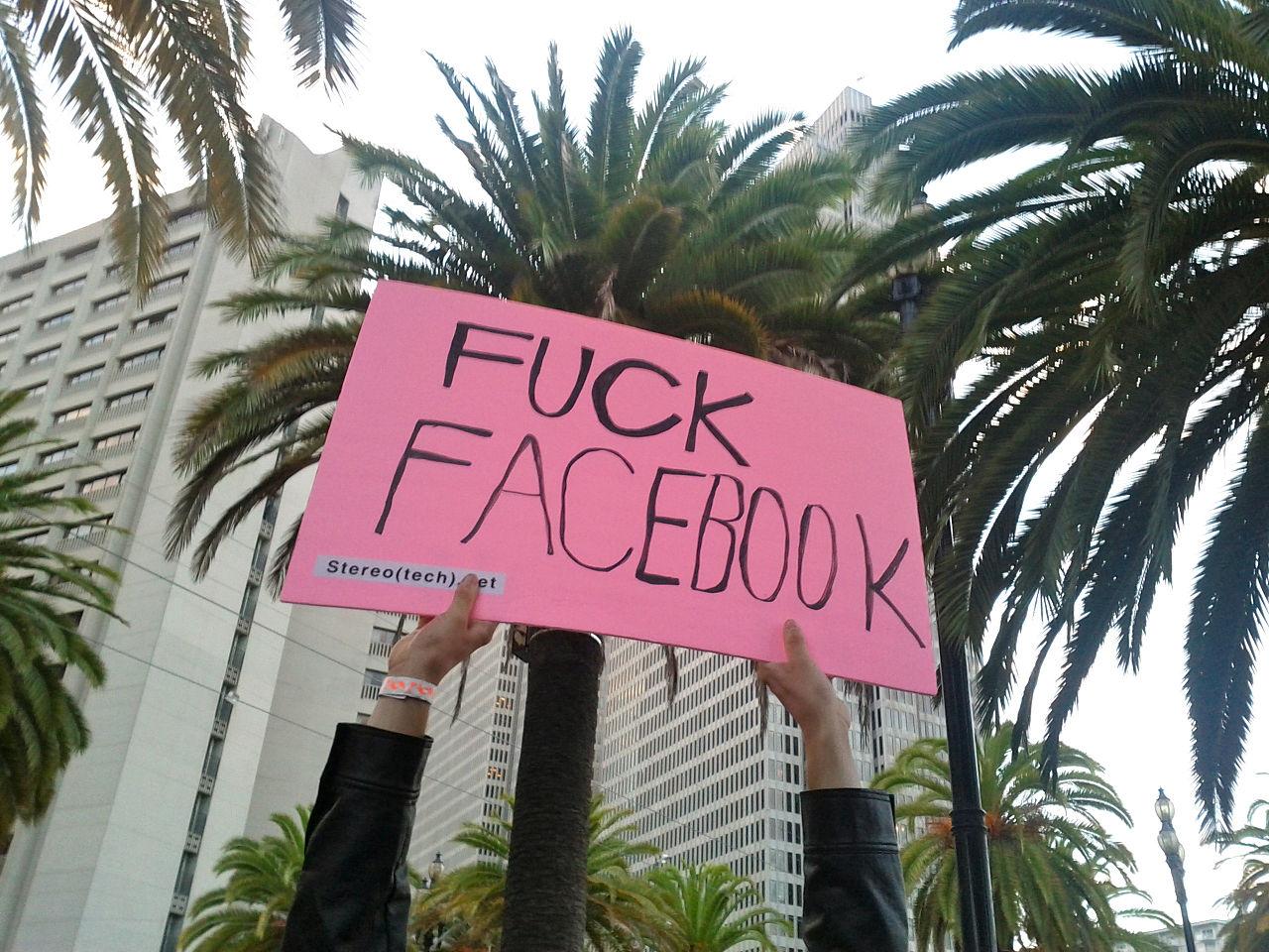 Occupy SF - Fuck Facebook.jpg