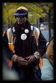 Occupy Wall Street 11 11 11 DMGAINES Demonstrator 5028.jpg