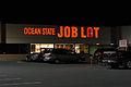 Ocean State Job Lot.jpg