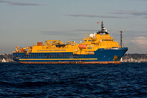 Oceanic Viking, Fremantle, 2010 (4435803388).jpg