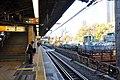 Ochanomizu Station-1.jpg