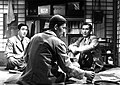 Ochazuke no aji (1952).jpg